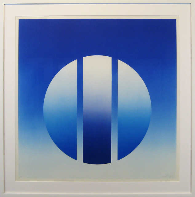 , 'Untitled,' 1975, Burnet Fine Art & Advisory