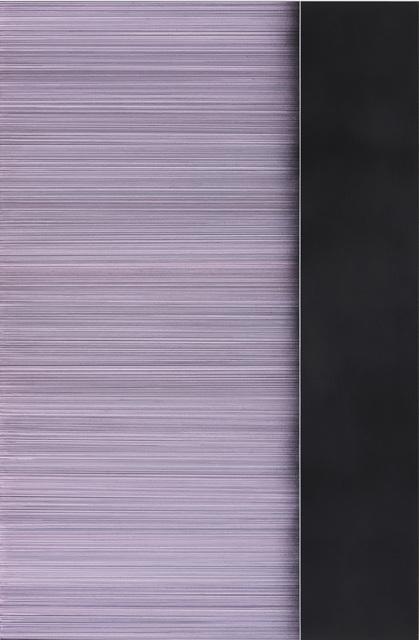 , 'Potudan,' 2014, Pearl Lam Galleries