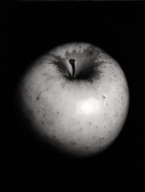 , 'Whole Apple,' 2003, John Davis Gallery