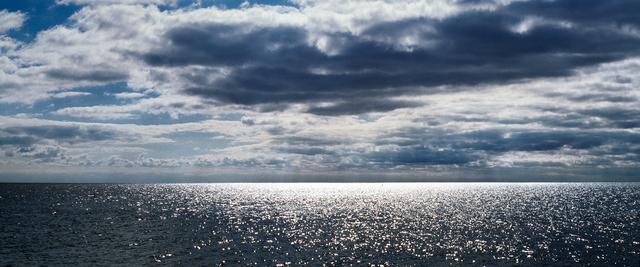 David Drebin, 'The End', 2008, Isabella Garrucho Fine Art