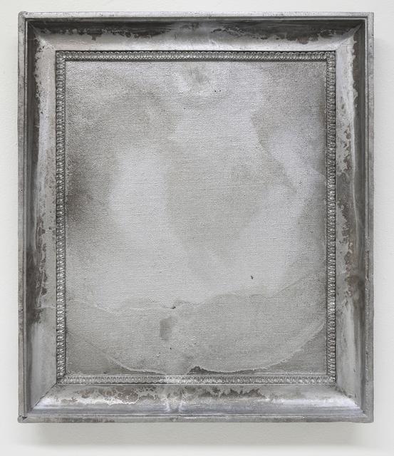 , 'Bild Nr05_I/II,' 2013, Mai 36 Galerie