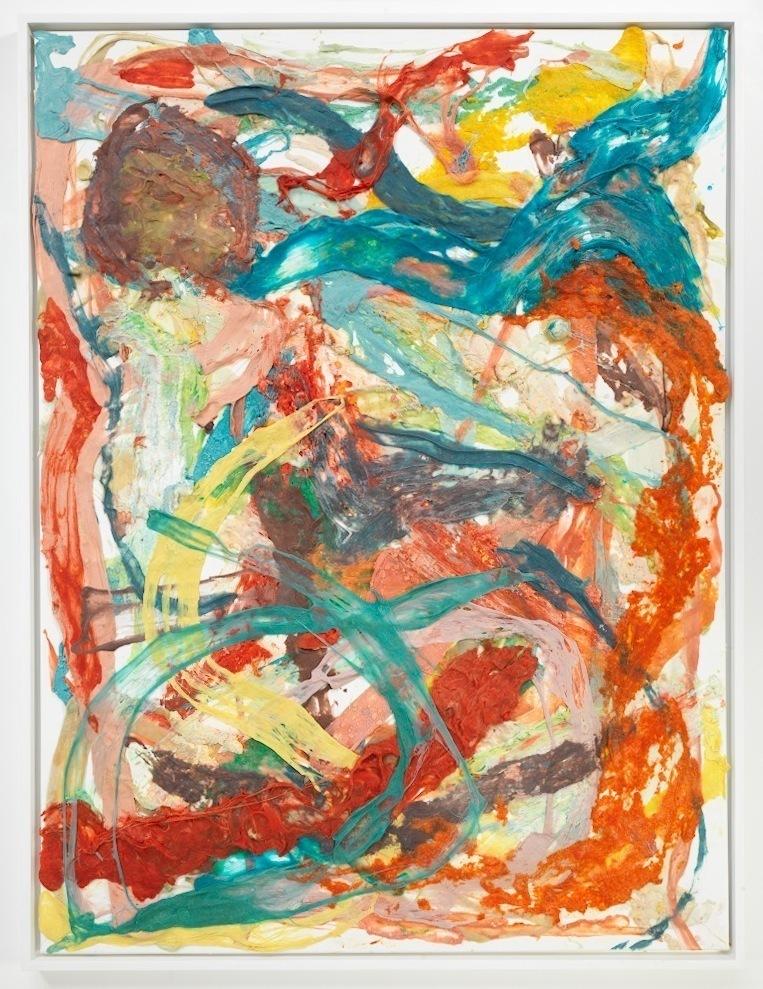 https://www artsy net/artwork/pierre-auguste-renoir-the-dance-in-the