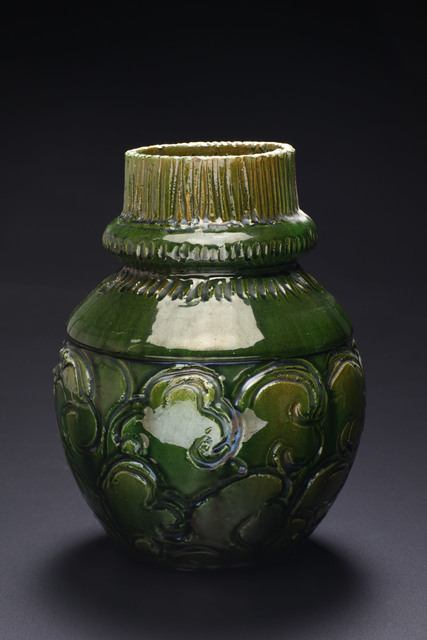 , 'Jade Globe,' 1892, Jason Jacques Gallery