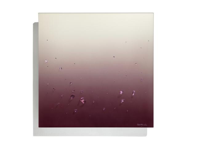 , 'Breathing of Light 19MA04,' 2019, Soluna Fine Art