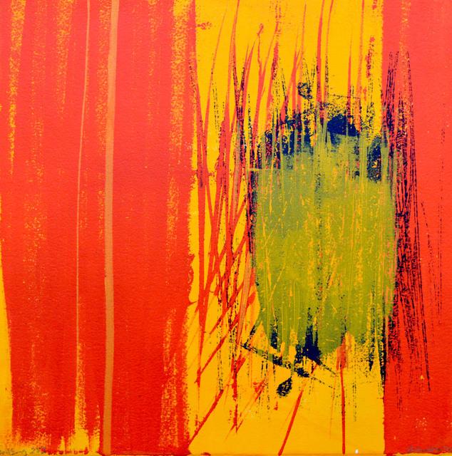 , 'Heartsong 282,' 2003, Waterhouse & Dodd