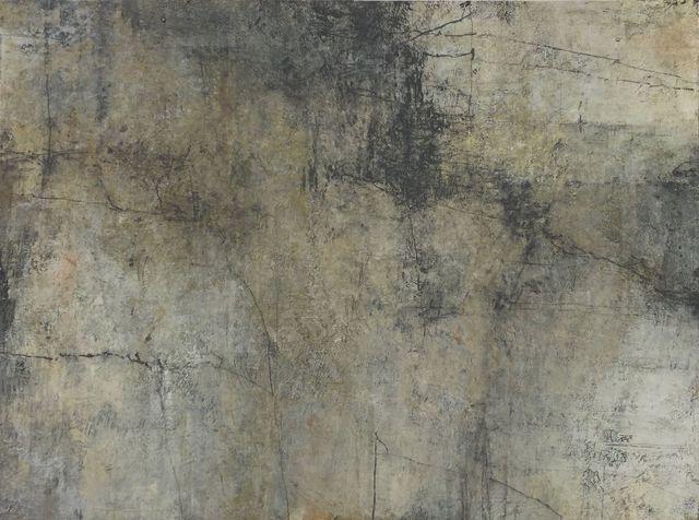 , 'Travels in Lapland, II,' ca. 2015, Thomas Deans Fine Art