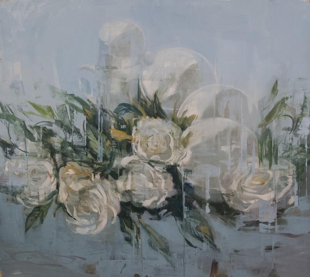 , 'Anniversary No 6,' , Hugo Galerie