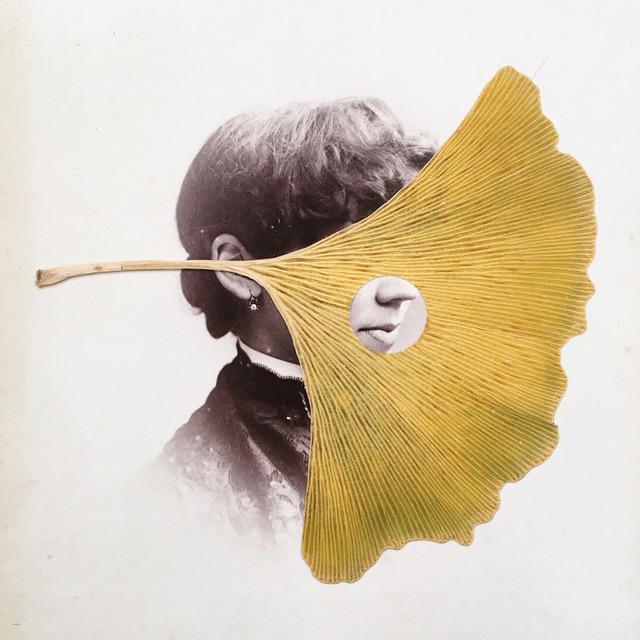 , 'Sneeze,' , Marie Baldwin Gallery