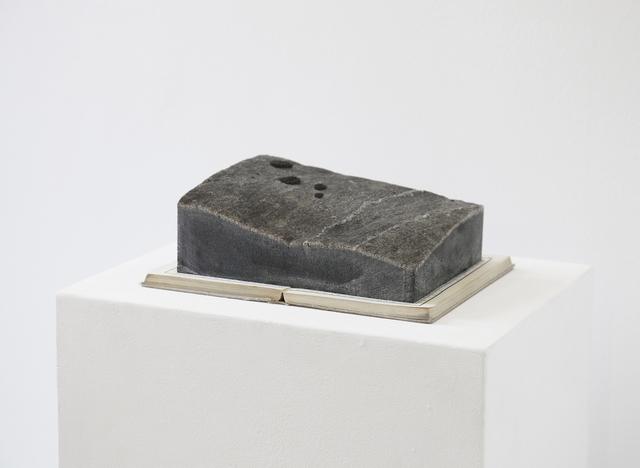 , 'Terra Incognita,' 2014, Taik Persons