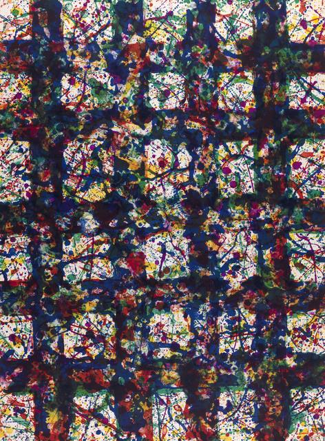 , 'Untitled (SF 236),' 1978, Zane Bennett Contemporary Art
