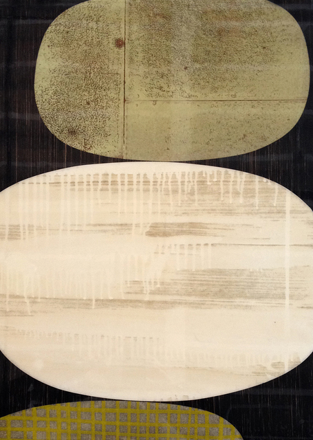 , 'No. 2622,' 2011, Gallery 16