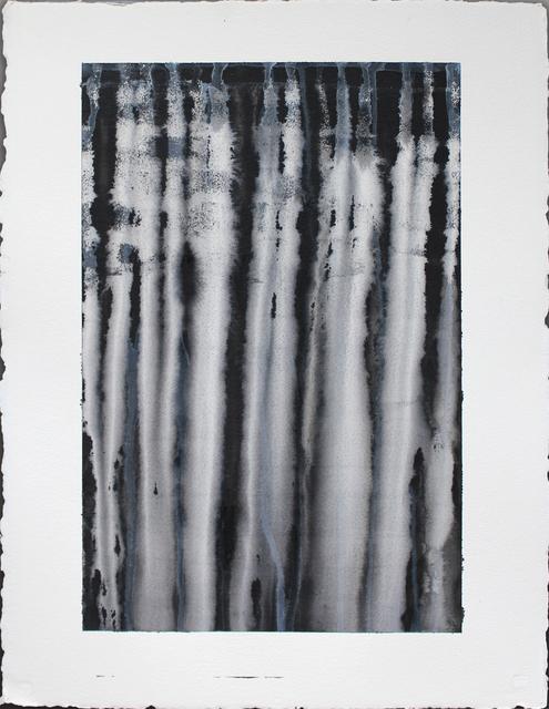 , 'BWP1,' 2016, Portland Fine Art