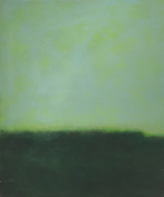 , '2014.07.21,' 2014, Donghwa Ode Gallery