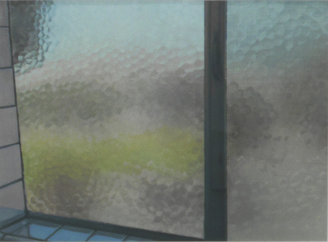 , 'Untitled,' 2008, Gagosian