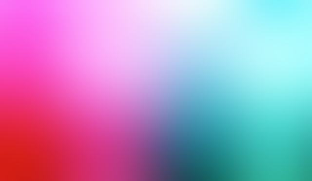""", 'Untitled (Pink), from the series """"Light Surface"""",' 2017, Artig Gallery"""