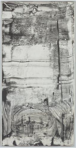Adrian Tone, 'Untitled', 2015, Ethan Cohen New York