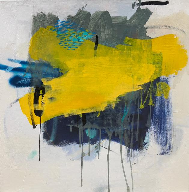 , 'Sudbury,' 2018, A Gallery