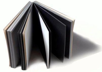 , '116 Particolari visibili e misurabili,' 1975, Zucker Art Books