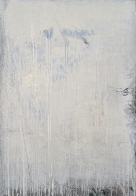 , 'Yunxi No.3,' 2008, Galerie du Monde