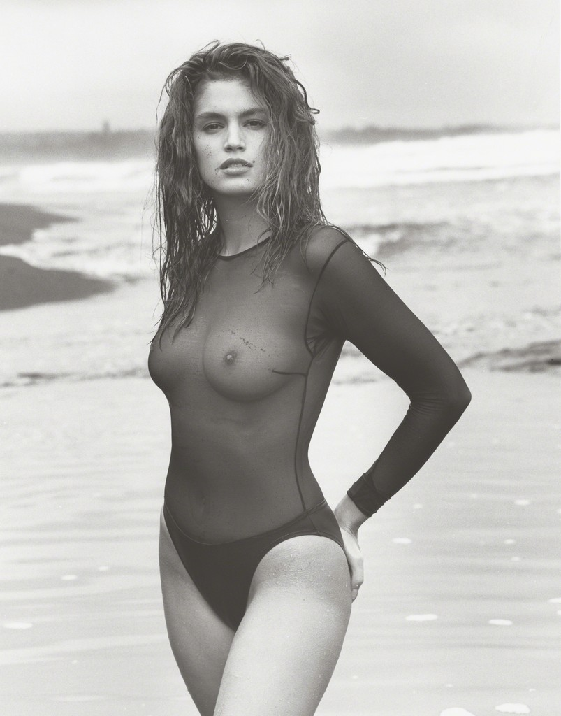 Carla Jara nackt, Bisexuelle Frauen Arkansas
