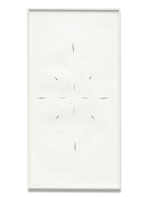 , 'Sink #12,' 2018, i8 Gallery