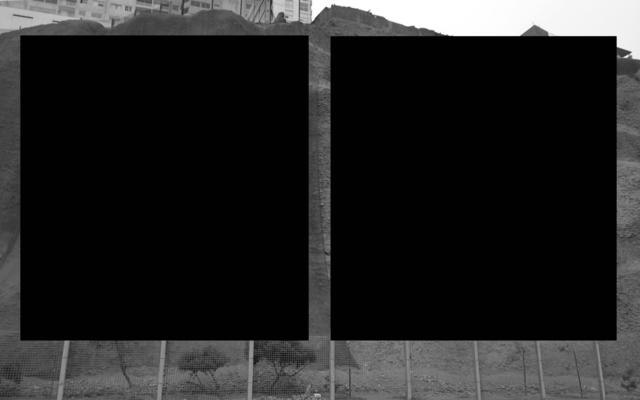 , 'Censura XI,' 2016, Ginsberg Galería