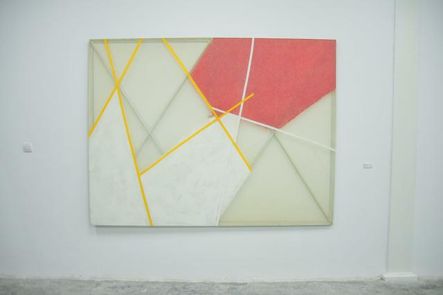 , 'Untitled ,' 1976, Jean-Paul Najar Foundation
