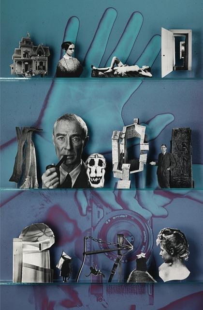 , 'Photographers,' 2013, Jessica Silverman Gallery
