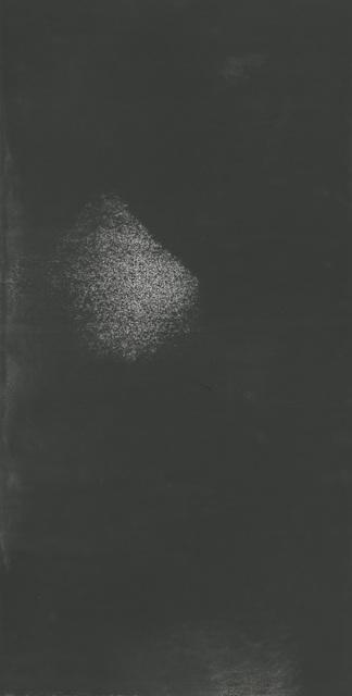 , '1302,' 2013, Ink Studio