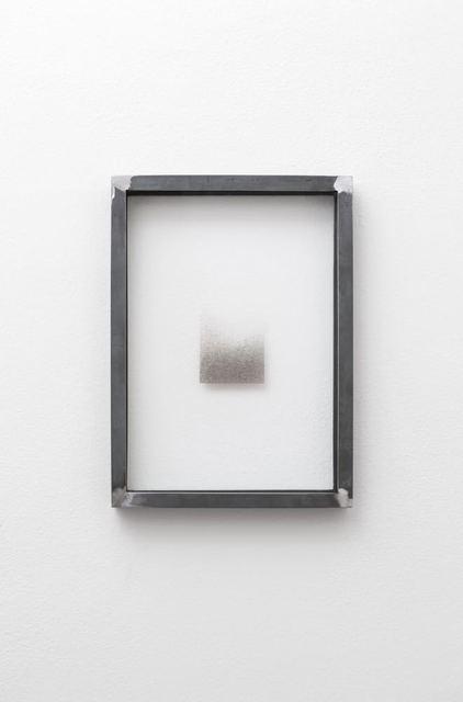, 'Archivio / Paesaggio 02,' 2015, Anna Marra Contemporanea