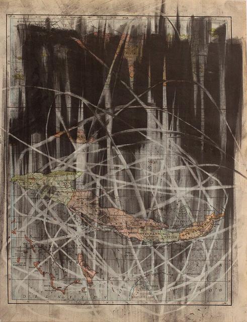 , 'Geo series,' , Arróniz Arte Contemporáneo