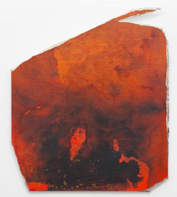 , 'CAREFUL ,' , Peter Blake Gallery