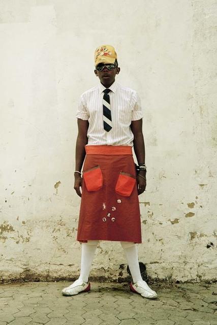 , 'sibu,' 2006, Afronova