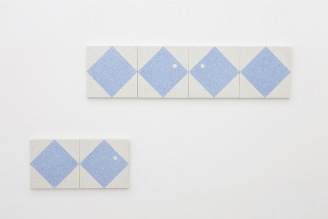 , 'Turchino,' 2014, Francesca Minini