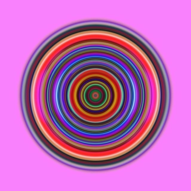 , 'Nebulobb,' 2014, Galerie de Bellefeuille
