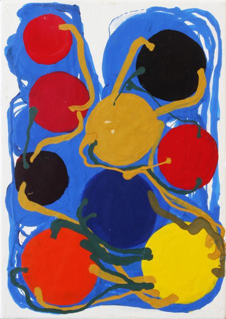 , ''99c,' 1999, SAKURADO FINE ARTS