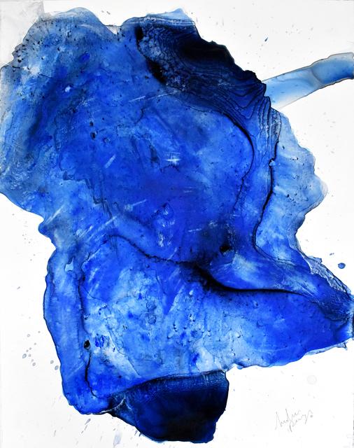 , 'Momento No. 28,' 2018, Ruiz-Healy Art