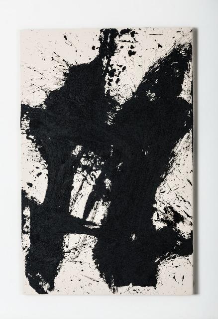 , 'untitled,' 2019, JD Malat Gallery