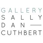 Gallery Sally Dan-Cuthbert