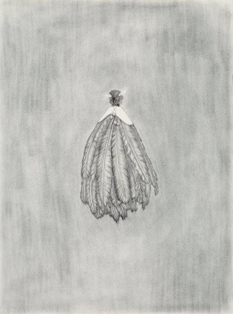Barbara Broughel, 'Margaret Scott', Heritage Auctions