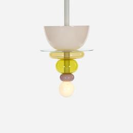 Rare chandelier
