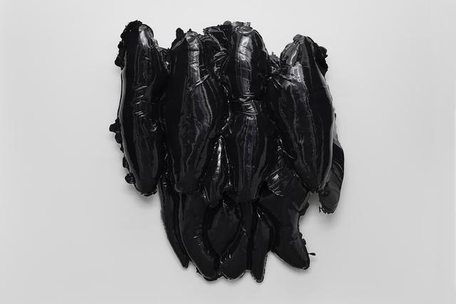 , 'Untitled,' 2019, MATÈRIA