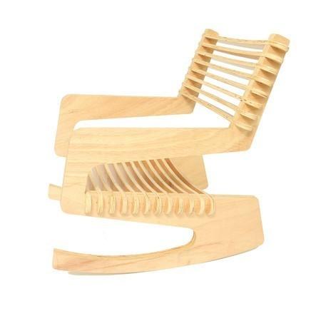 , 'Balancê Chair,' , Belas Artes