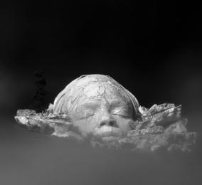 Sculpture After the Apocalypse (4)