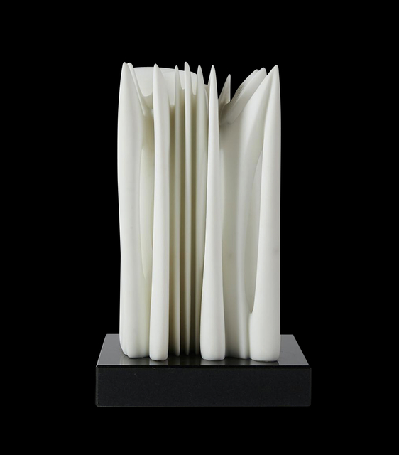 , 'Untitled ,' 2017, Callan Contemporary