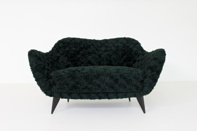 , 'Perla sofa ,' ca. 1950, NERO design gallery
