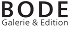 Bode Gallery