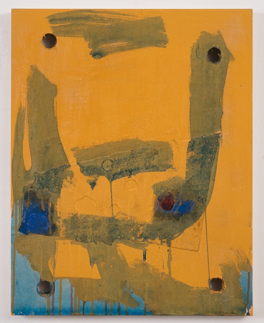 , 'Châu Dôc,' 2016, Nathalie Karg Gallery