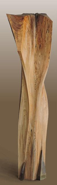 Norman Epp, 'Shade of Elder Passed', 2014, Walker Fine Art