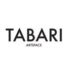Tabari Artspace